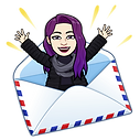 all-the-purple-email-avatar.png