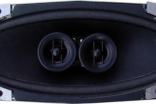 DVC Speakers