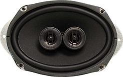 4012_DVC-dual-voice-speaker.jpg