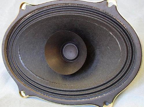 """5 x 7"""" Oval Speaker"""