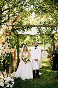 Jeremy_Lauren_Wedding_KMitiska_Photograp