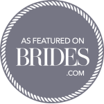 BridesFeatured.png