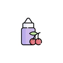 Vape Juice-01.png