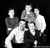 FAMILLE MALO-9.jpg