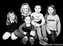 FAMILLE KOURNANE-8.jpg