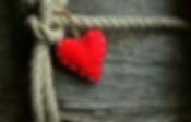 2020 heart.webp