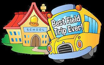 best-field-trip.png