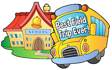 best-field-trip.png