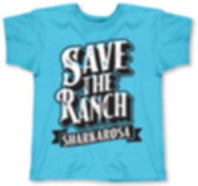 Save the Ranch Sharkarosa (1).jpg