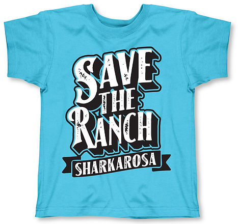 Save the Ranch Sharkarosa (1).jpg