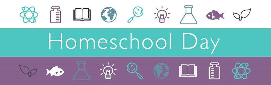 Homeschool-Day-Banner.jpg