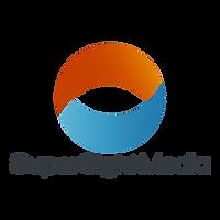 SA-LFX-SSM Final Logo-01.png