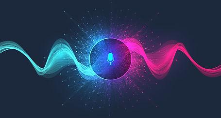 mic wavelength.jpg