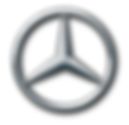 Mercedes Transparent.png