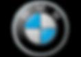 BMW Transparent.png