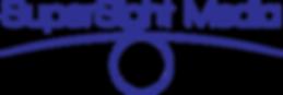 SuperSight Logo Transparent.png