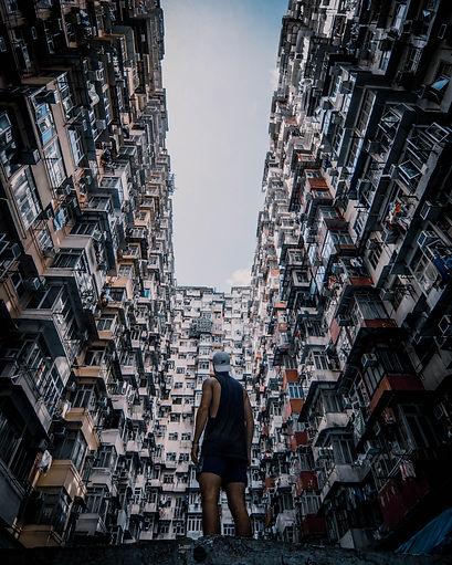 TaiKoo Buildings 2.jpg