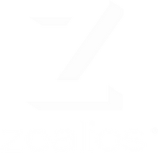 zealios_logo_white.png