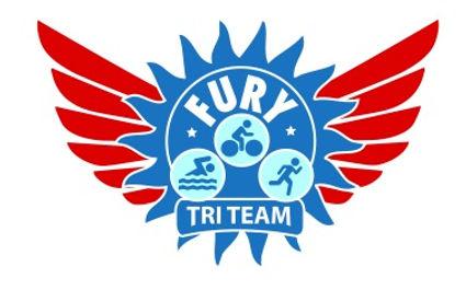 Fury Tri Team Youth Elite