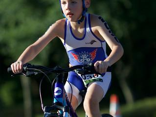 November Athlete of the Month:  Hayden Woodbury