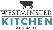 Westminster Kitchen.JPG