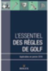 essentiel_regles_de_golf-400x590.jpg