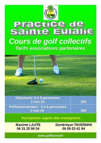 Forum_courscollectifsA4.jpg