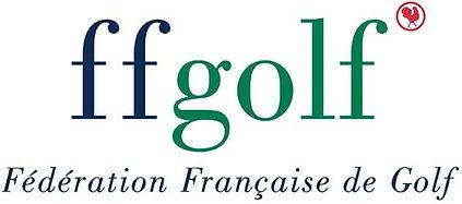 Logo_ffgolf.jpg