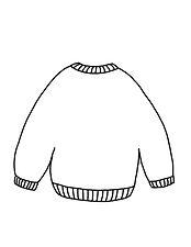 web_color_sweater_blank-2.jpg