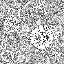 zentangle1262020_B_W.jpg
