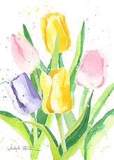 518_tulip_bouquet.jpg