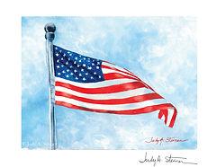 195_Freedom_web_signature.jpg