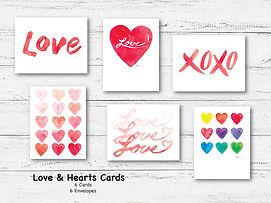 love_hearts_all6.jpg