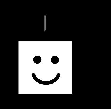 Smiley icon dashit.png