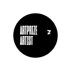 ArtPrize10-Participant-Icon-ARTIST.png