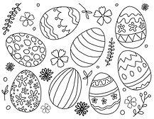 Designed_eggs-extra.jpg