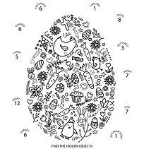WEB_Easter_find_egg.jpg