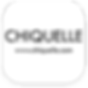 CHiquelle logo small.png
