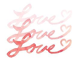 lovex3.jpg