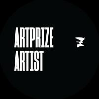 AP Artist Icon - Black.png