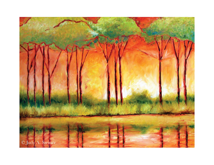 272 Note Card