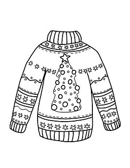 web_sweater_5.jpg