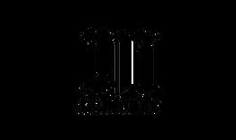 logo-lemonde.png