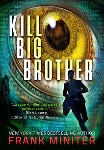 Kill Big Brother_cover_v5 copy.png