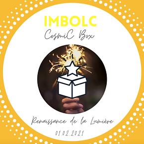 Imbolc.png