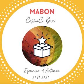 Mabon.png