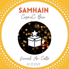 Samhain Cosmic Box.png