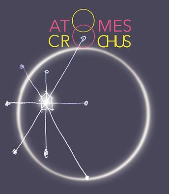 logo atomes-crochus.png