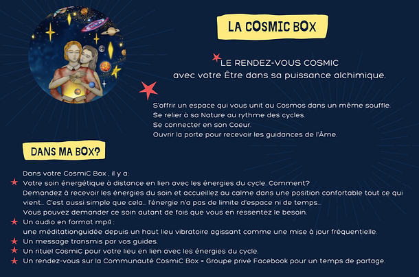 Cosmic Box.png
