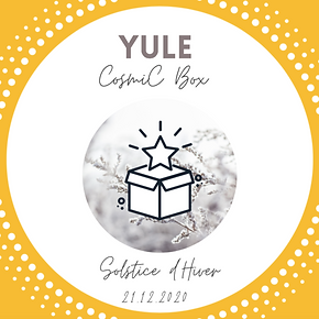 Yule Cosmic Box.png
